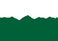 Terrabox : Terrabox : Analyse de terre pour particuliers (Accueil)